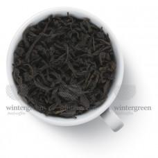 Китайский элитный чай Gutenberg Уи Сяо Хун Пао (Малый Красный Халат с гор Уи)