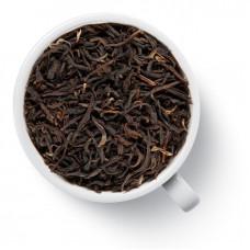 Китайский элитный чай Gutenberg Красный молочный чай