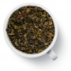 Китайский элитный чай Gutenberg Моли Хуа Улун (Жасминовый улун)