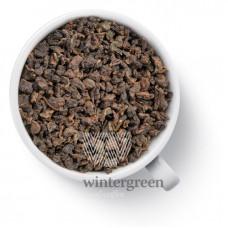 Китайский элитный чай Gutenberg Габа Алишань