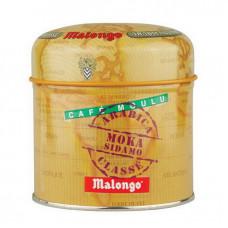 """Кофе """"Malongo"""" Мока Эфиопия Сидамо 125 грамм"""