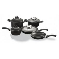 Набор посуды PENSOFAL PEN8635
