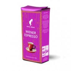 Кофе в зернах Julius Meinl Wiener Espresso