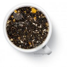 Чай Gutenberg зелёный ароматизированный Свежая ромашка