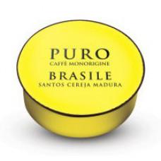 BRASIL SANTOS CEREJA MADURA