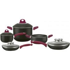 Набор посуды Pensofal PEN 7824