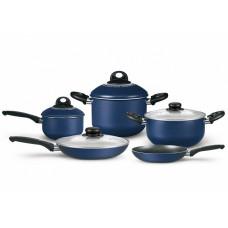 Набор посуды PENSOFAL PEN6533