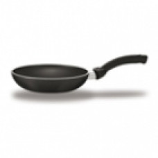 Набор  посуды PENSOFAL PEN8113