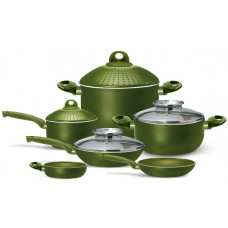 Набор посуды PENSOFAL PEN 8731