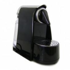 Капсульная кофеварка CINO CN-Z0101 black системы nespresso