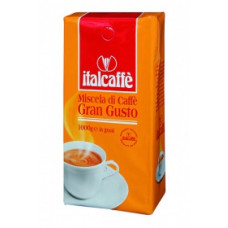 "Кофе зерно Italcaffe ""Gran Gusto"" 1 кг."