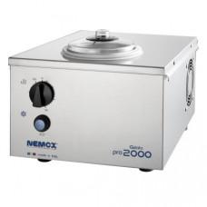 Фризер для производства мороженого Nemox Gelato Pro 2000