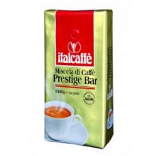 "Кофе зерно Italcaffe ""Prestige Bar"" 1 кг."
