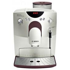 Автоматическая кофемашина Bosch TCA 5608 benvenuto classic