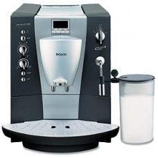 Автоматическая кофемашина Bosch TCA 6701 benvenuto В60