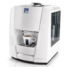 Капсульная кофемашина Lavazza BLUE FAMILY 1100