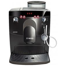 Автоматическая кофемашина Bosch TCA 5809 benvenuto classic