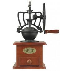 Ручная кофемолка Gipfel 9210