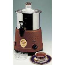 Аппарат для горячего шоколада Vema