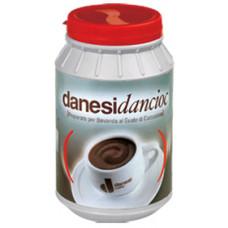 Горячий шоколад Danesi Dansios (1 кг)