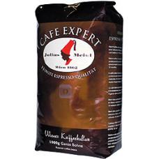 Кофе в зернах Julius Meinl Espresso Special