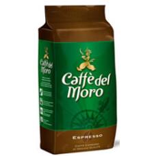 Кофе в зернах Julius Meinl Caffe del Moro