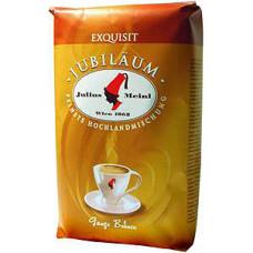 Кофе молотый Julius Meinl Jubileum