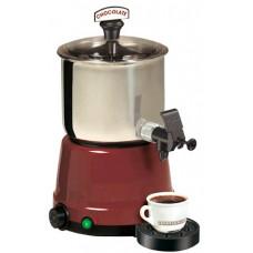 Аппарат для горячего шоколада SPM Hot Wonder