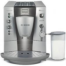 Автоматическая кофемашина Bosch TCA 6801 benvenuto В70