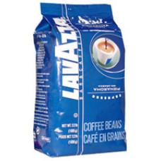 Кофе в зернах Lavazza Pieno Aroma