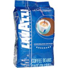 Кофе в зернах Lavazza Grand Espresso