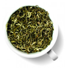 Чай зелёный Gutenberg Билочунь