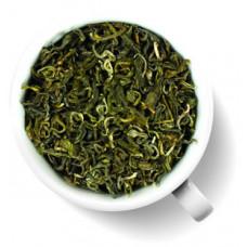 Чай зелёный Gutenberg Белая обезьяна