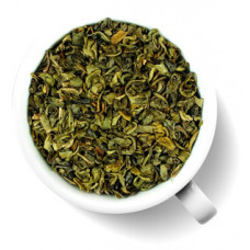 Чай зелёный Gutenberg Ганпаудер