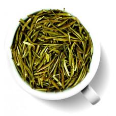 Чай белый Gutenberg Серебряные иглы