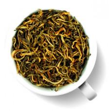 Чай красный Gutenberg Золотой пух