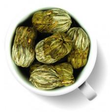 Чай зелёный Gutenberg Дань Гуй Пяо Сян