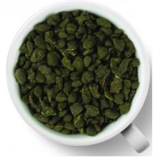 Чай улунский Gutenberg Женьшень 1 категория