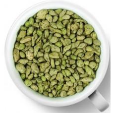 Чай улунский Gutenberg Женьшень 2 категория
