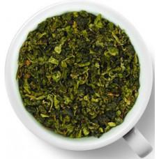Чай улунский Gutenberg Дундин