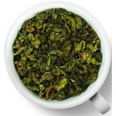 Чай улунский Gutenberg Тегуаньинь Ван
