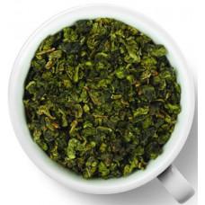 Чай улунский Gutenberg Тегуаньинь 1 категория