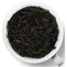 Чай улунский Gutenberg Дахупао