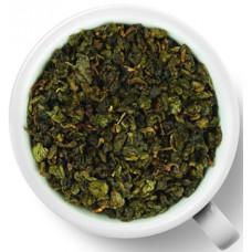 Чай улунский Gutenberg Угольный