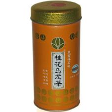 Чай улунский Gutenberg Гуйхуа