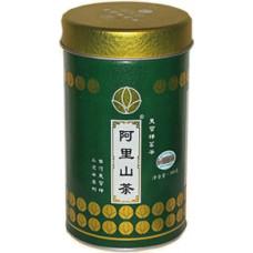 Чай улунский Gutenberg Алишань