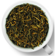 Чай красный Gutenberg Дянь хун