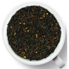 Чай красный Gutenberg Сладкий Османский