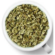 Чай зелёный жасминовый Gutenberg Моли Сюэхуа
