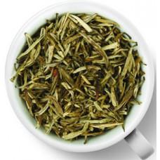 Чай зелёный жасминовый Gutenberg Серебряный пух